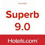 hotelscom_page-0001