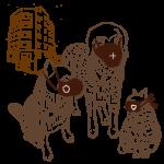 防疫旅館插圖-01