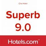 hotelscom_page-0001